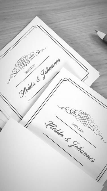 Свадьбы-женитьбы и биатлонное потомство - Страница 5 Qyy1nq11