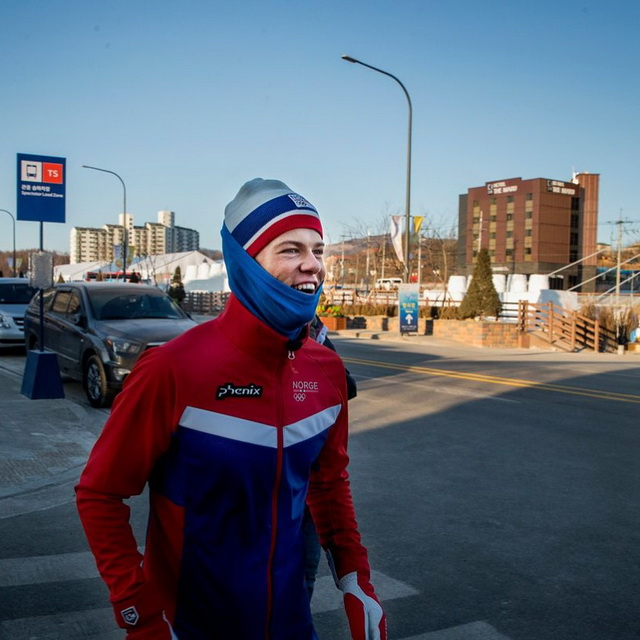 Norge til OL i Sør-Korea/한국의올림픽서르웨이 - Страница 6 S_juad10