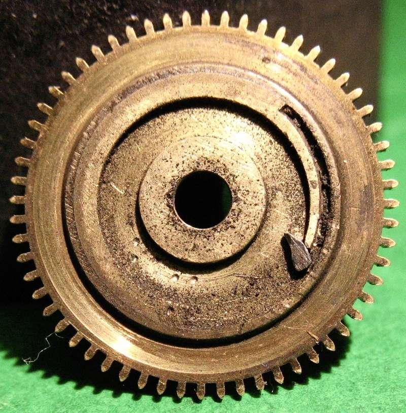 Petits points sur montre française circa 1800 Img_0025