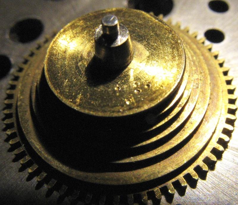 Petits points sur montre française circa 1800 Img_0029