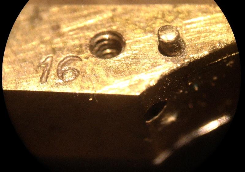 Petits points sur montre française circa 1800 Img_0164