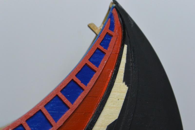 Costruiamo la Nave Romana Quinquereme ? Dsc_2825