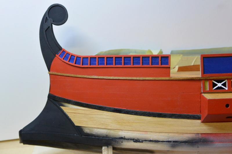 Costruiamo la Nave Romana Quinquereme ? Dsc_2831