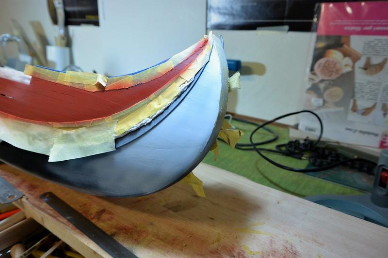 nave - Costruiamo la Nave Romana Quinquereme ? - Pagina 6 Dsc_2918