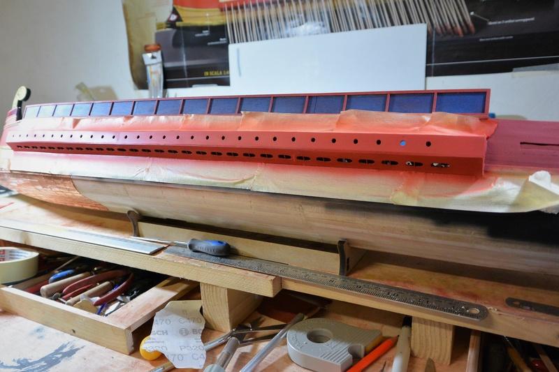 nave - Costruiamo la Nave Romana Quinquereme ? - Pagina 6 Dsc_2919