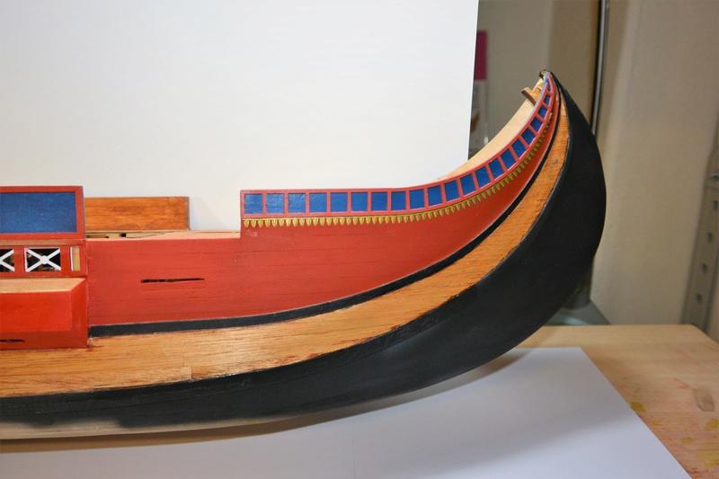 nave - Costruiamo la Nave Romana Quinquereme ? - Pagina 6 Dsc_2921