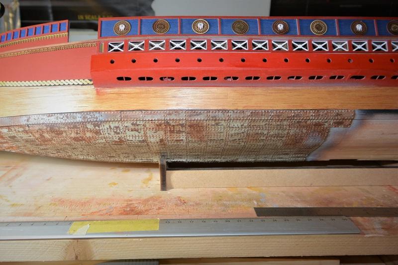 nave - Costruiamo la Nave Romana Quinquereme ? - Pagina 6 Dsc_2930