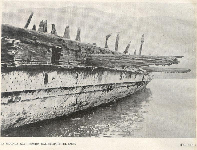 Costruiamo la Nave Romana Quinquereme ? - Pagina 4 Foto-s11