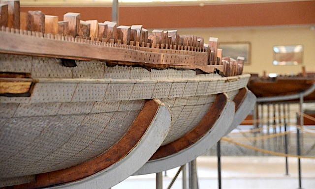 Costruiamo la Nave Romana Quinquereme ? - Pagina 4 Nave_n14