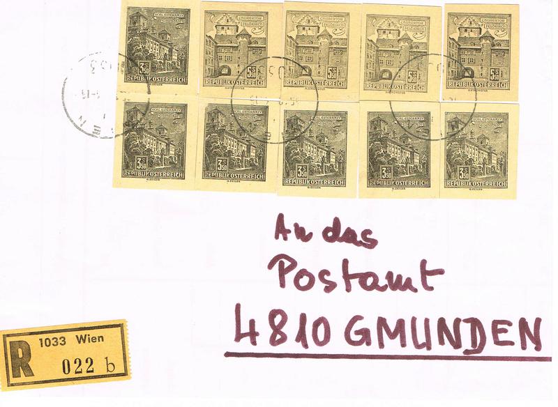 """Bauwerke und Baudenkmäler """"Bautenserie"""" - Seite 6 Bau10"""