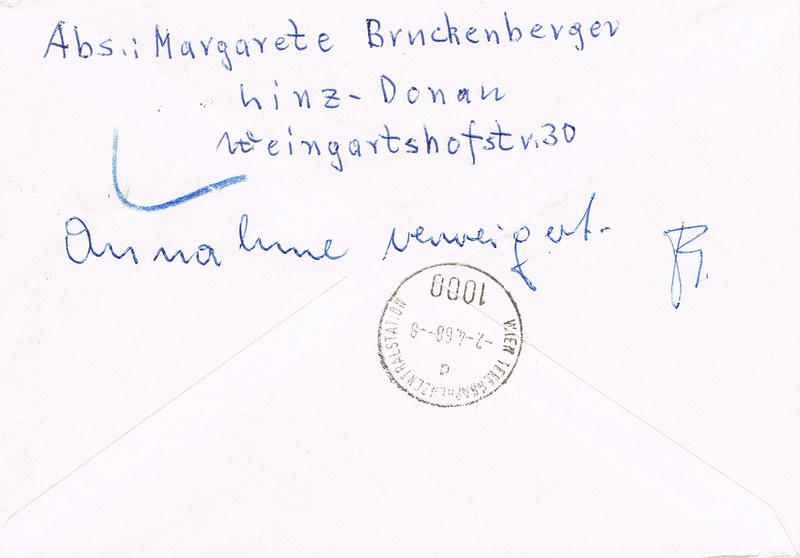 """Bauwerke und Baudenkmäler """"Bautenserie"""" - Seite 6 Bh10"""