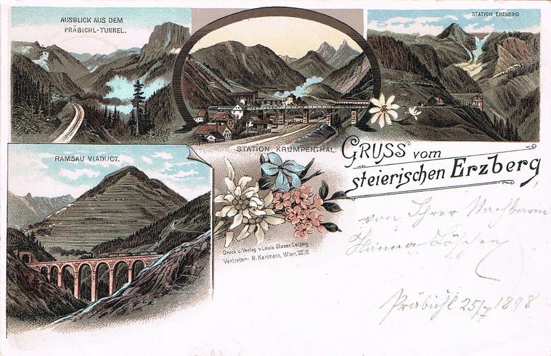 Erzberg Er12