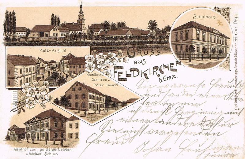 Feldkirchen Fel10