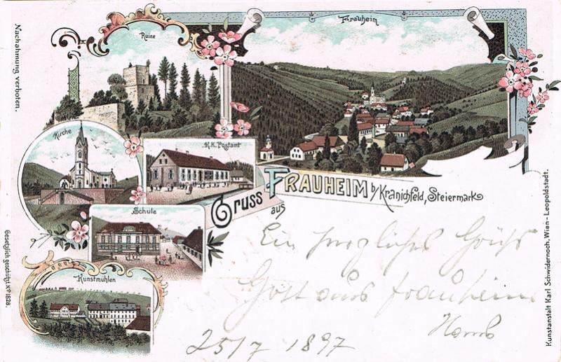 Frauheim bei Kranichfeld Fr10