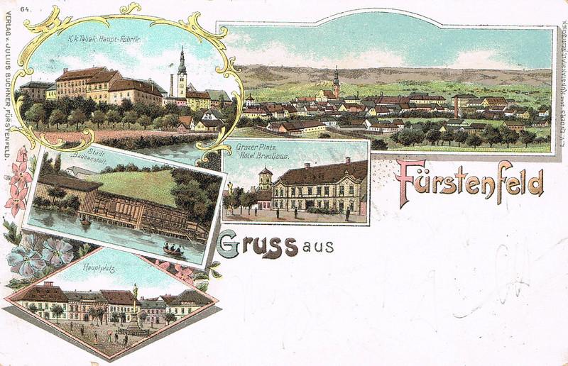 Fürstenfeld Fyrste10