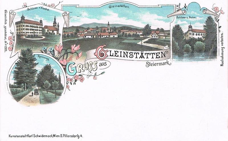 Gleinstätten Gleins10