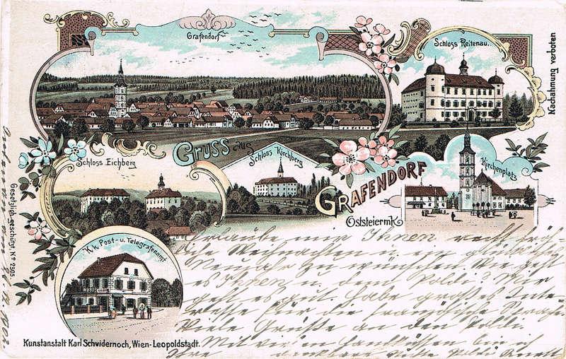 Grafendorf Grafen10