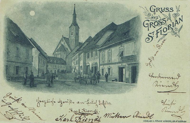 Groß St. Florian Groy_s10