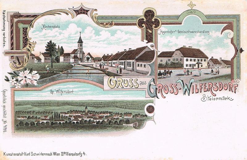 Großwilfersdorf Groywi10