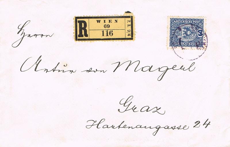 Inflation in Österreich - Belege - 1918 bis 1925 - Seite 15 Ih10