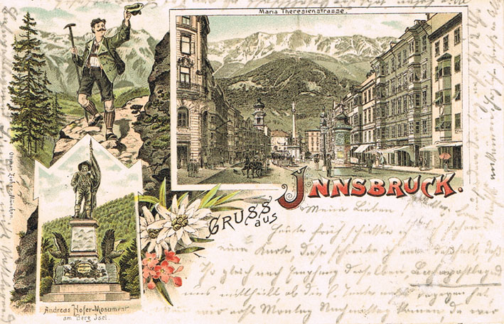Innsbruck Innsbr12