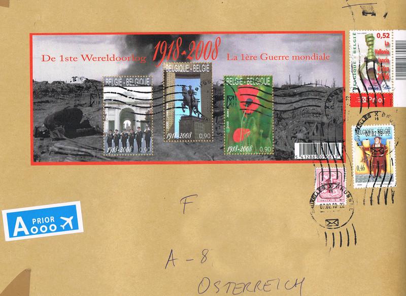 Sammlerpost - Seite 12 S10