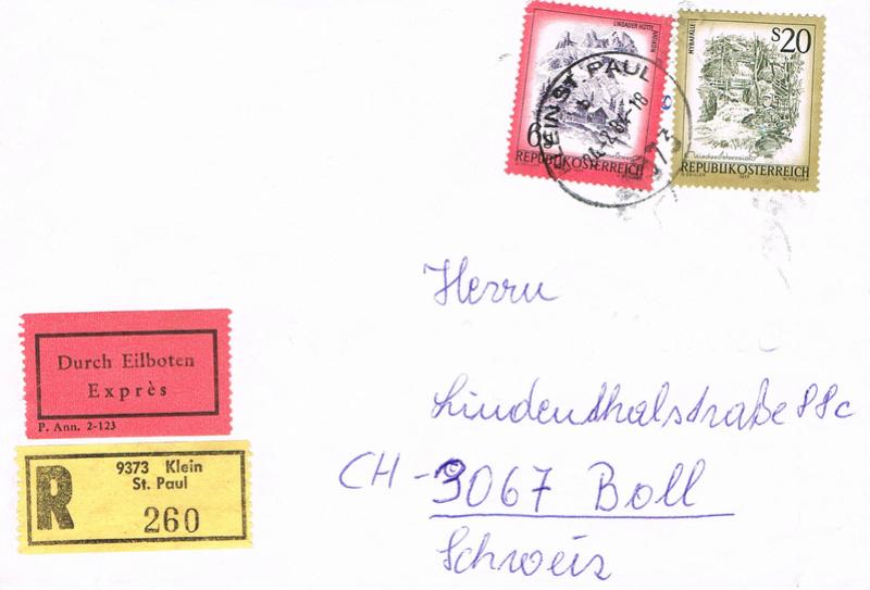 Schönes Österreich - Seite 12 S11