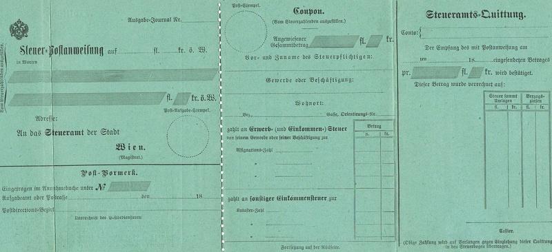 Steuerpostanweisung - Frage Sp_kop10