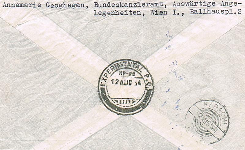 Trachtenserien ANK 887 - 923 und 1052 - 1072 Belege - Seite 11 Trh10