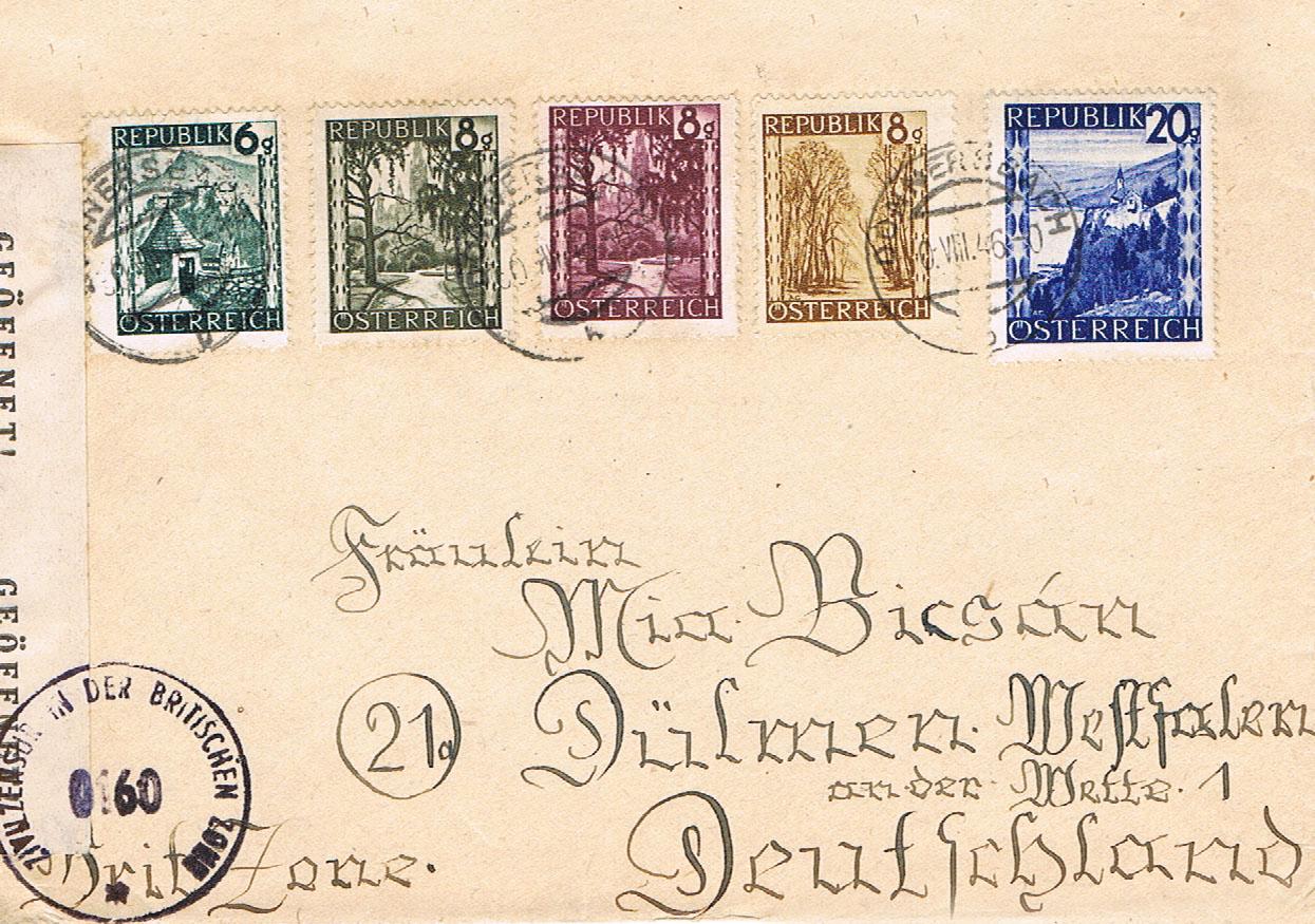 Österreichische Zensuren nach 45 - Seite 5 Z310