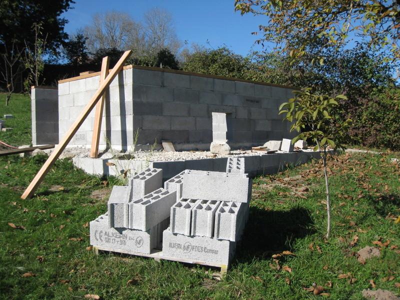 La construction de mon poulailler Img_0016