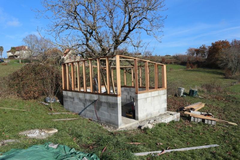 La construction de mon poulailler Img_0128