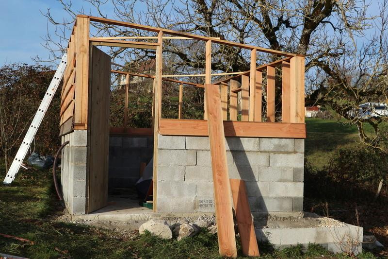 La construction de mon poulailler Img_0135