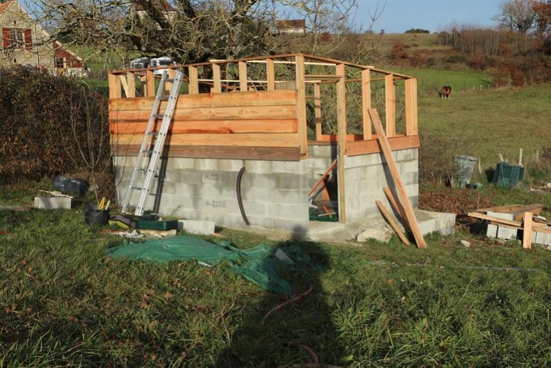 La construction de mon poulailler Img_0136