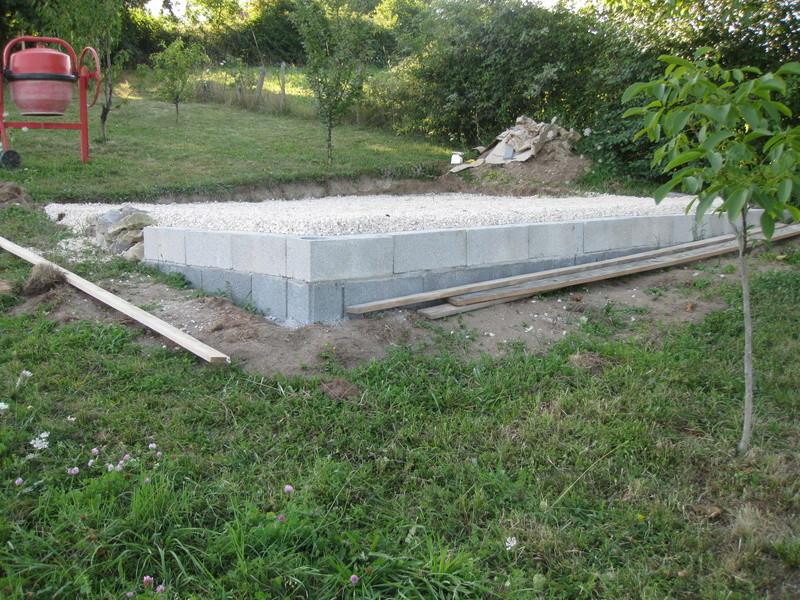 La construction de mon poulailler Img_2511