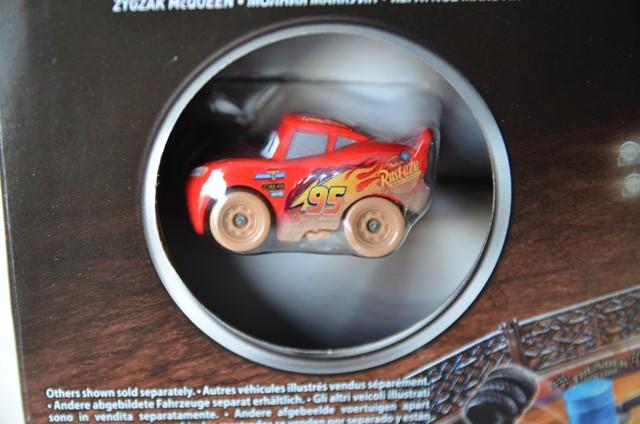 """Mini Racers Diecast : """" Le côté Miniature de la Force """" - Page 3 Dsc_3926"""