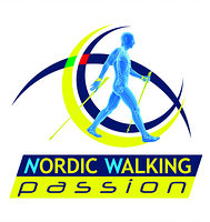 Club : Nordic Walking Passion (Italie) 7e099610