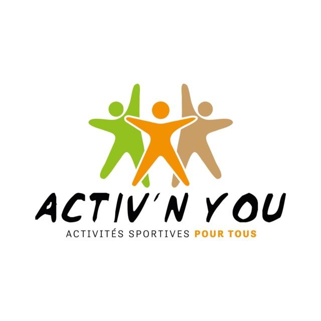 ACTIV'N YOU (34) Activ11