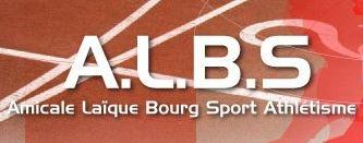 Club ALBS Athlétisme Bourg sur Gironde (33) Albs10