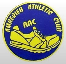 A.A.C. Ambérieu Athletic Club (01) Amberi10