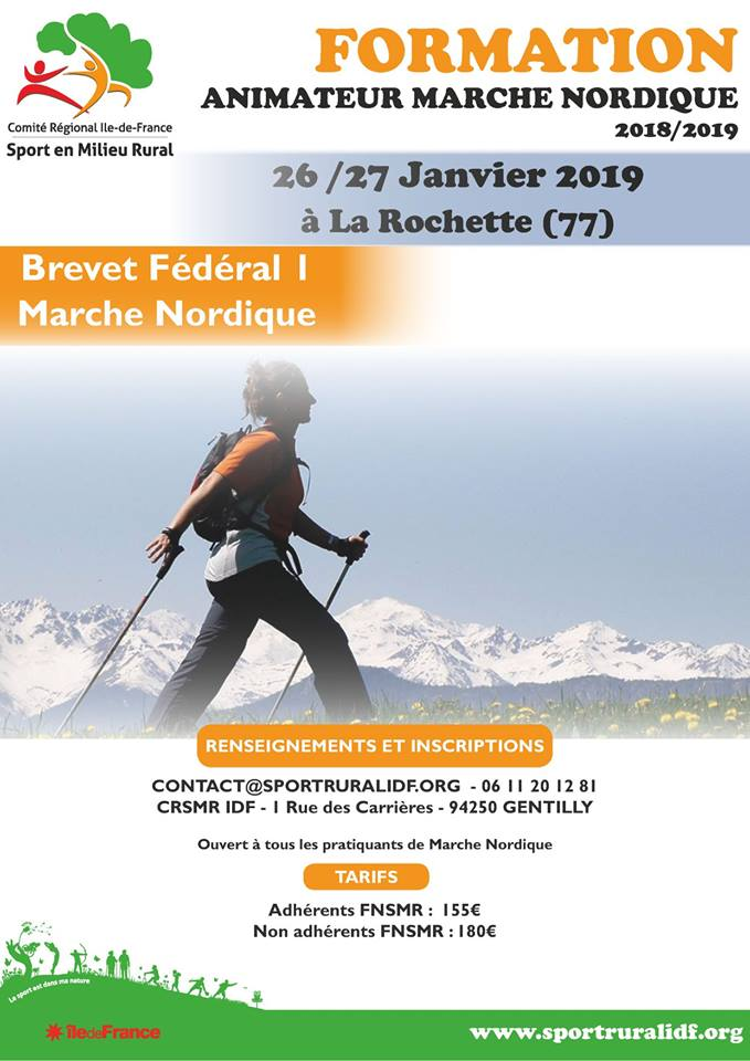 Formation Animateur Marche Nordique (77) Animat10