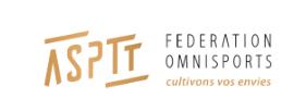 Les fédérations où l'on peut pratiquer en France Asptt10