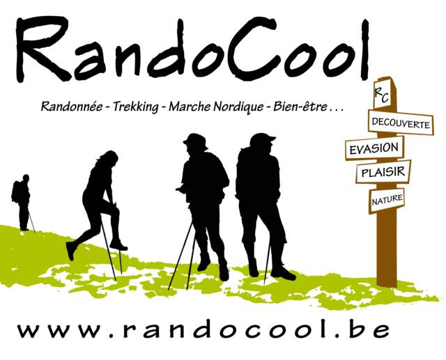 asbl RandoCool (Belgique) Baselo10