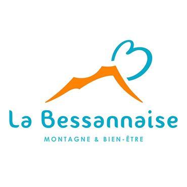 Séjours été Marche Nordique à Bessans 73480 Bessan10