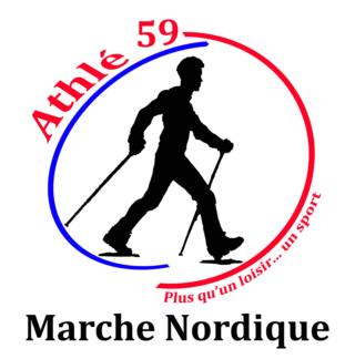 Le site de la Marche Nordique dans le Nord Cadre-11