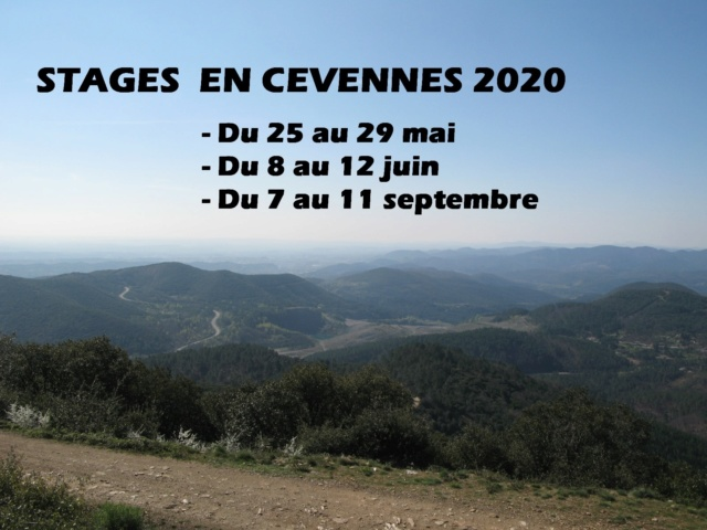 STAGES MN 2020 Cevenn10