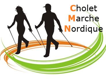 Cholet Marche Nordique (49) Cholet10