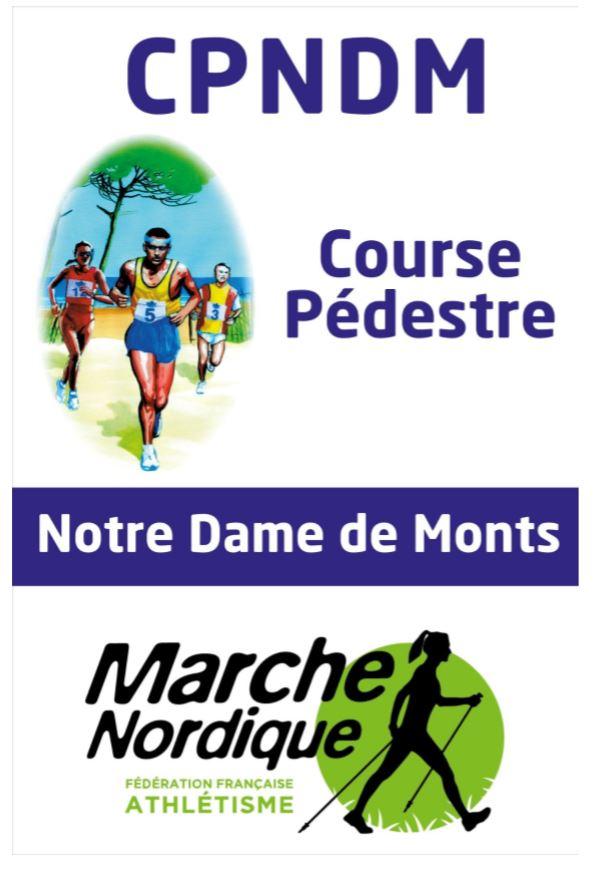 Course Pédestre de Notre Dame de Monts (C.P.N.D.M.) (85) Cpnd10