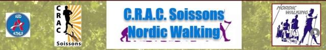 C.R.A.C. Soissons Nordic Walking (02) Crac_s10