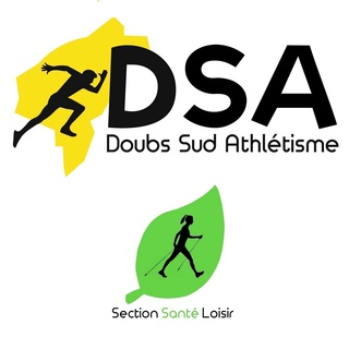 Club : Doubs Sud Athlétisme (25) Dsa11